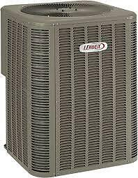 LENNOX A/C'S ON SALE.  LOW MONTHLY PAYMENTS