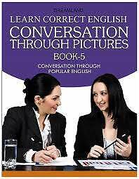 ENGLISH CONVERSATION COURSE: THURSDAY 15 October  2015 Warwick Joondalup Area Preview