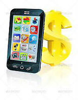 $$$ NEED IMMEDIATE CASH FOR YOUR PHONE/LAPTOP(Buy-sell-trade)
