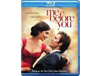 me before you bluray