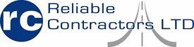 Working Supervisors (PIT Boss) - Immediate Start - Hinkley Point C Power Station - Construction