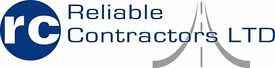 Concrete Finishers - A14 Cambridge to Huntington highway works - Immediate Start - Construction