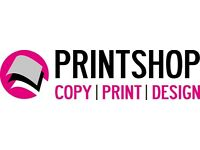Pk Print and copy- Pitsea .Stationary, art, craft, copying and printing needs