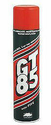GT-85-400ML-WITH-PTFE-PENETRATOR-LUBRICANT-WATER-DISPLACER