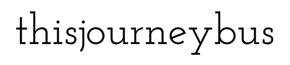thisjourneybus