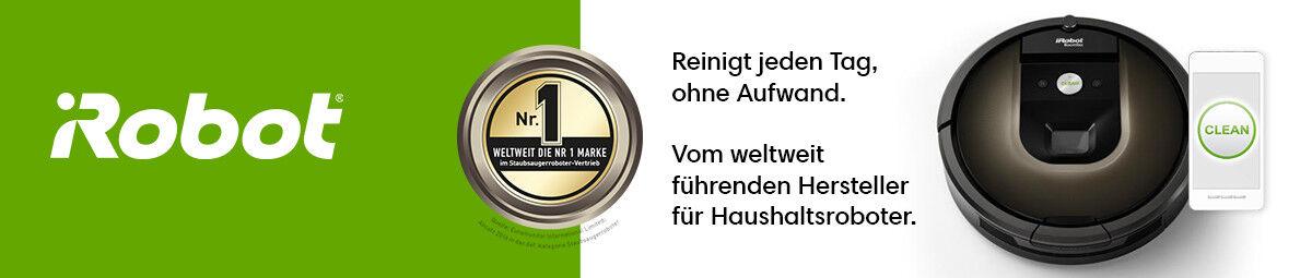 iRobot Germany GmbH