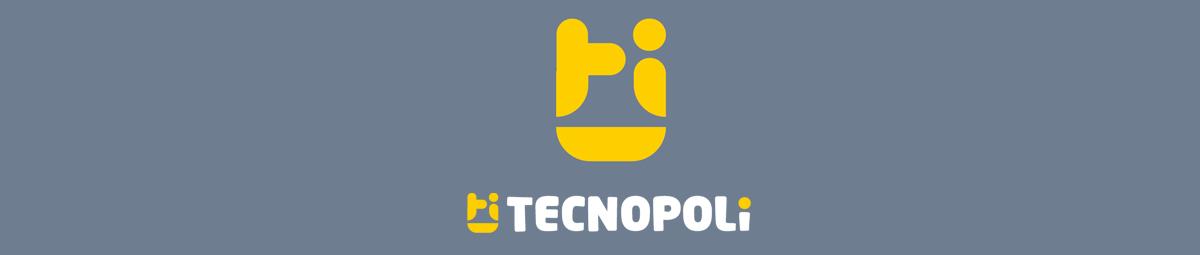 TECNOPOLI ES