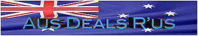 Aus Deals Batteries R Us