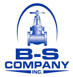 B-S Company Inc