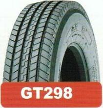 Cheap New Top Quality Truck Tyres Sizes: 11R22.5,295/315-80R22.5 Maddington Gosnells Area Preview