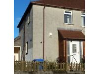 2 bedroom Flat in Kilmarnock, Only £30,000 pls fees
