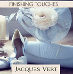 Jacques Vert Wedding Outfits