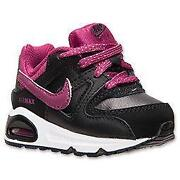 Baby Girl Nike Shoes