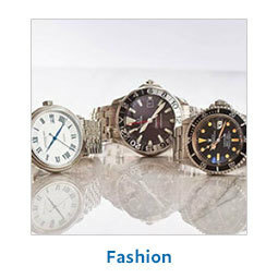 Picture of watches
