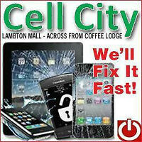 25% OFF ALL ACCESSORIES & REPAIRING  10%   (CELL CITY)