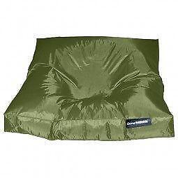 outdoor sitzsack gleich bei ebay finden ebay. Black Bedroom Furniture Sets. Home Design Ideas