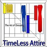 TimeLess Attire