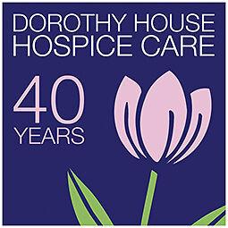 The Dorothy House Foundation Ltd