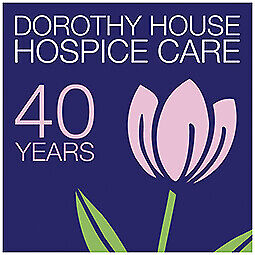 The Dorothy House Foundation Ltd