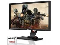"BenQ XL2730Z 27"" 2560x1440 TN FREESYNC 144Hz"