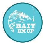 bait-em-up-15