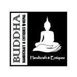 Buddha Handicraft