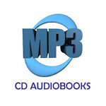 Marylou's Audiobooks
