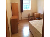Large selection of 1 bedroom properties to rent - Central London