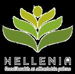 Hellenia Healthfoods