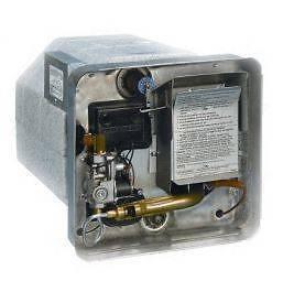 FOR SALE; NEW Suburban SW6DEA - 23 Litre Gas/Electri Camooweal Mt Isa City Preview