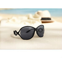 Genuine Designer Yves Rocher Sunglasses with Pouch