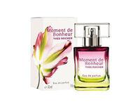 Yves Rocher Eau de Parfum MOMENT DE BONHEUR 30ml