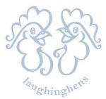 laughinghens