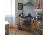 Lovely spacious 1 bedroom flat available in the sought after area of Newington