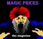 magic-prices