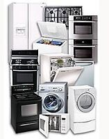 I will pick up your old or non functioning appliances for free!!