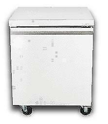 27 Undercounter Refrigerator - 6.25 Cu. Ft. *RESTAURANT EQUIPMENT PARTS SMALLWARES HOODS AND MORE*