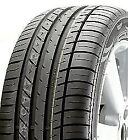 Kumho 245/45/R18 Car and Truck Tyres