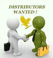 Join the Forever Team - Distributors - Managers Wanted