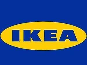 SPÉCIALISTE ASSEMBLAGE MEUBLES * IKEA * FURNITURE ASSEMBLY West Island Greater Montréal image 1