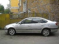 toyota avensis for sale.