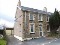 3 Bed Family Home to Rent £550 pcm