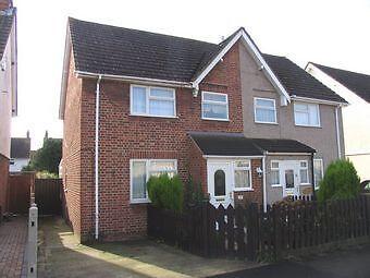 3 Bedroom House To Rent Uxbridge Cowley Brunel University Hillingdon Hospital Students Act Fast