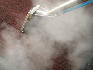 BEST QUALITY CARPET-UPHOLSTERY STEAM CLEANING ON CHEAP RATES!!!!