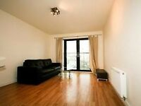 One bedroom to rent, Bow common lane, £300 p/w - part dss welcome with full funds, no council