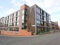 Two bed flat for rent in Leeds City Centre
