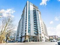 1 bedroom flat to rent centenary place