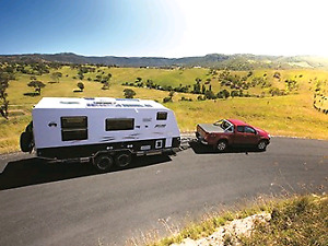 TRAILER REMOVAL OR RELOCATION SERVICE