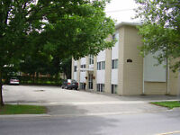 Guelph - 1 Bedroom Apartment