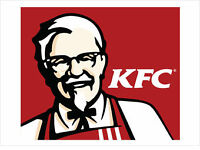 KFC IN DUNDAS LOOKING FOR CASHIER